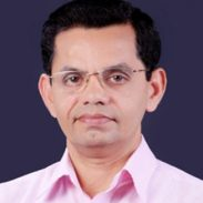 Prof. Varkey Pattani A