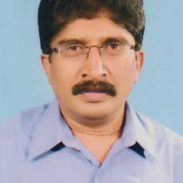 Dr. P. Musafer Ahamed
